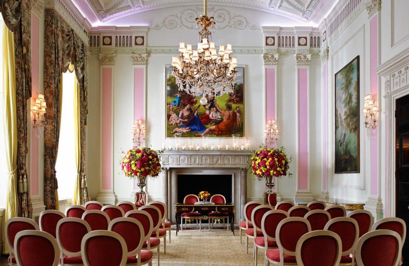 Castle weddings at Luxury Castle Hire.