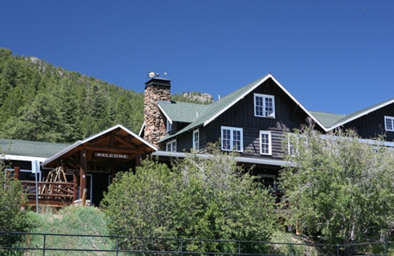 Rocky Mountain Resorts Estes Park Co Resort Reviews