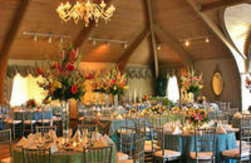 Party event at Heritage Hills Golf Resort & Conference Center.