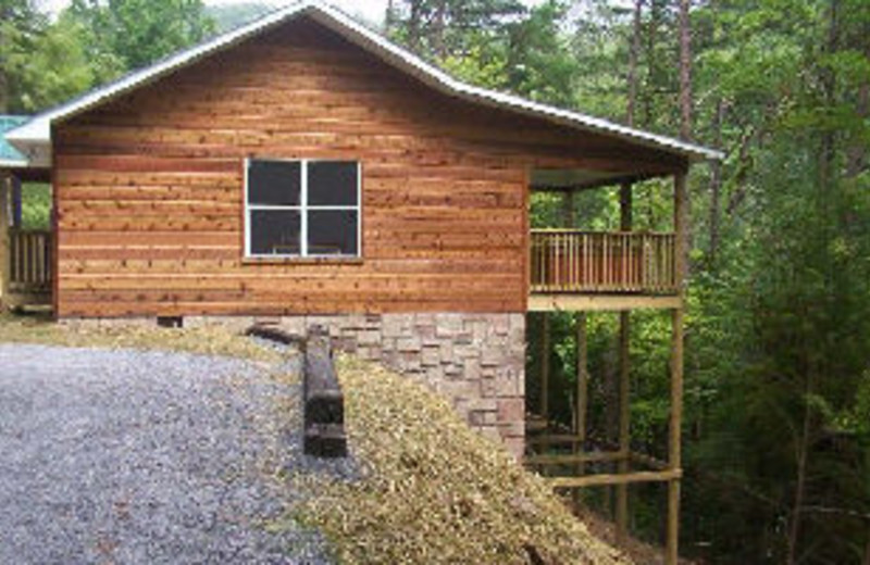 gatlinburg smoky log blog getaway cabins incredibly a in diamond thanksgiving mountain plan mountains rental relaxing