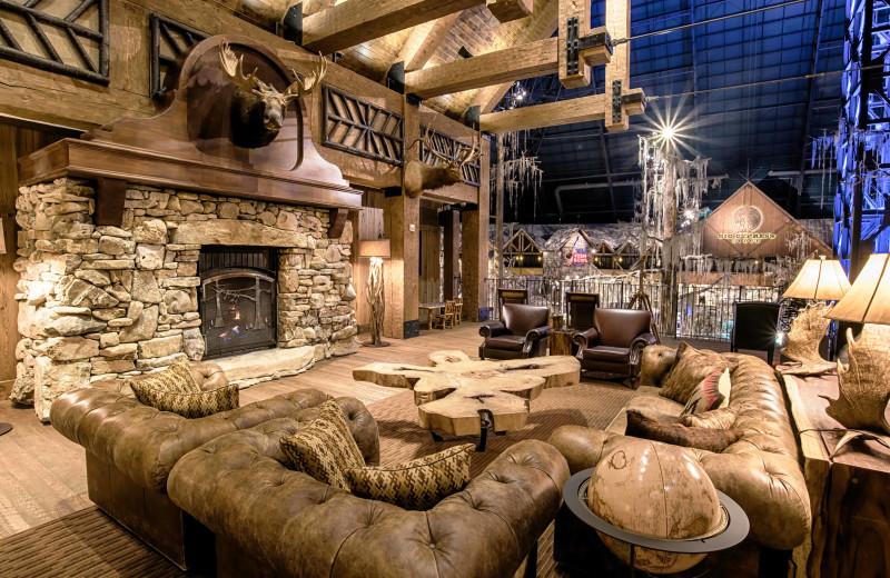 Big Cypress Lodge Memphis Tn Resort Reviews