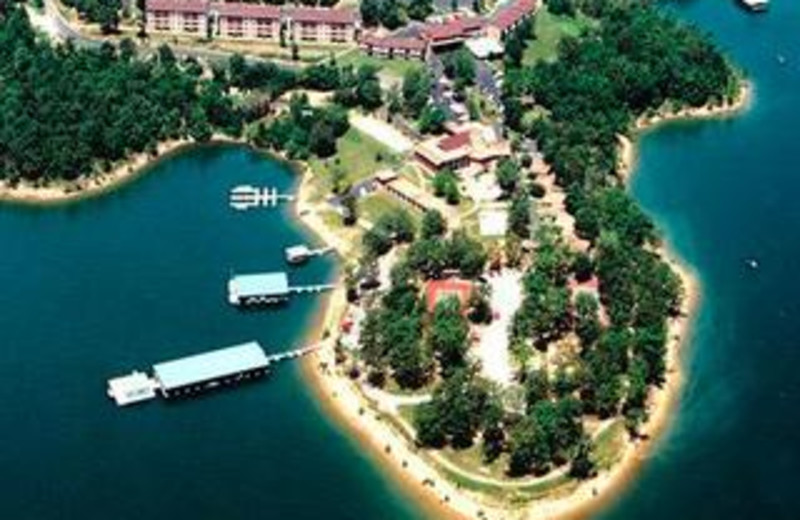 Surprising Rock Lane Resort Branson Mo Resort Reviews Download Free Architecture Designs Boapuretrmadebymaigaardcom