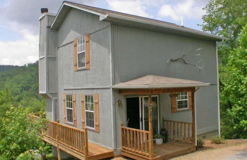Laurel Mountain Cabins Hiawassee Ga Resort Reviews