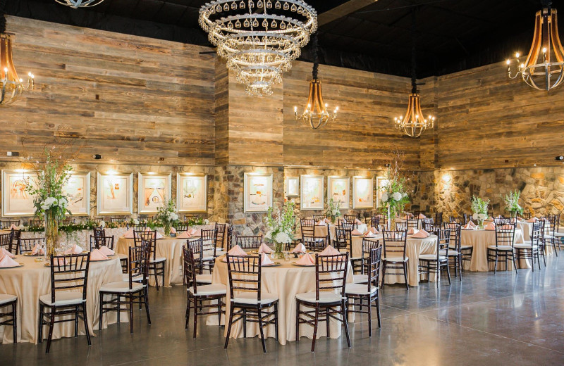 Events at Cape Fear Vineyard and Winery.