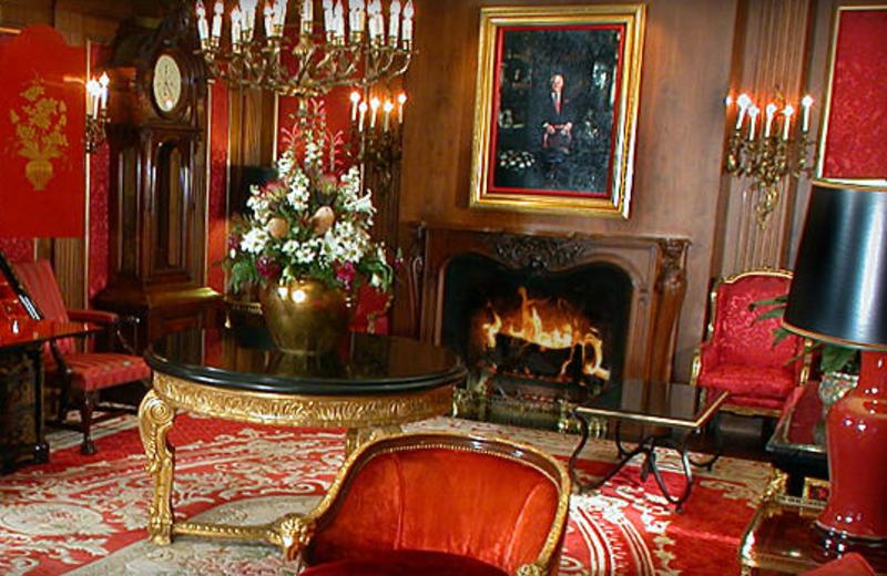 Pine Inn (Carmel Valley, CA) - Resort Reviews ...