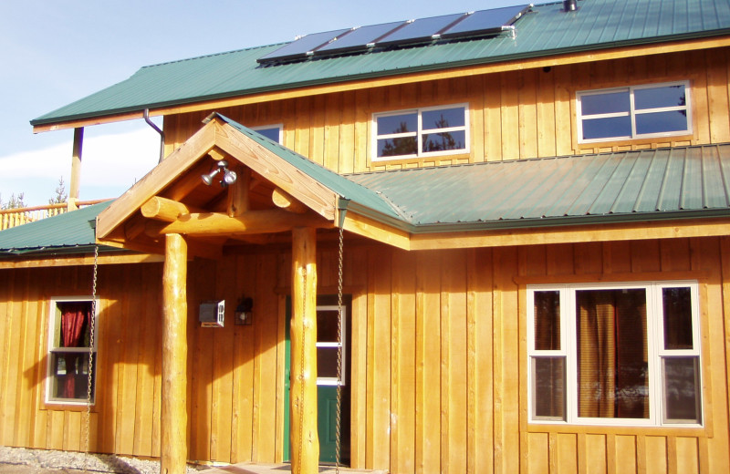 La Pine Vacation Rentals - Cabin Country House House Lodge ...