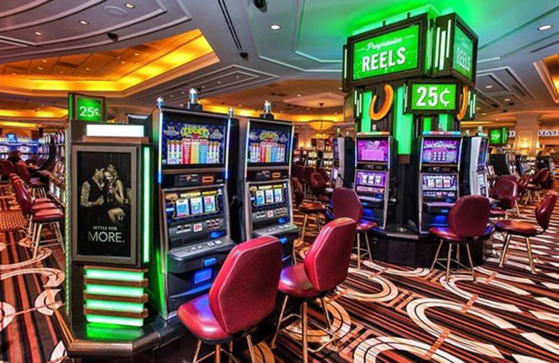 Council bluffs gambling bingo buck casino downloading free