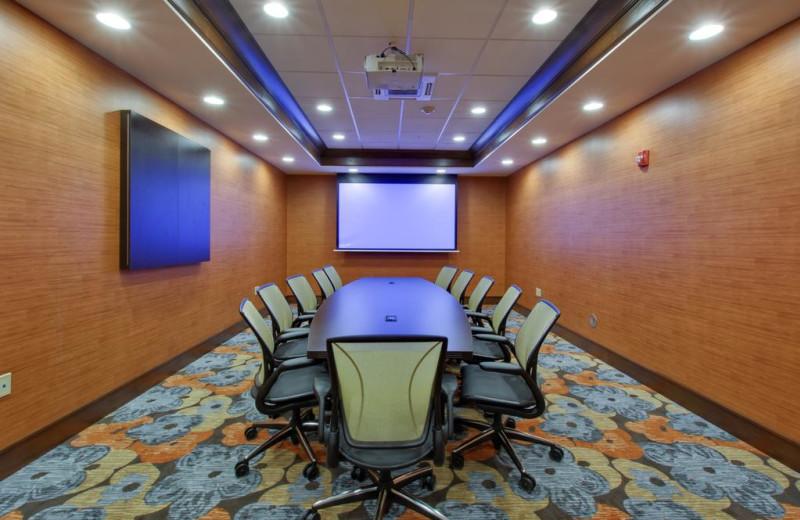 Meetings at Hilton Garden Inn - Benton Harbor.