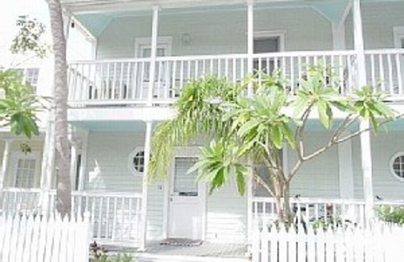 Amazing Key West Vacation Rentals Condo Cead Mile Failte Irish Interior Design Ideas Gentotryabchikinfo