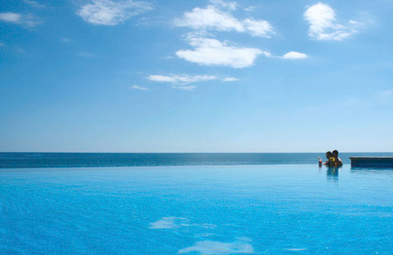 Ocean View at Hola Grand Faro Los Cabos