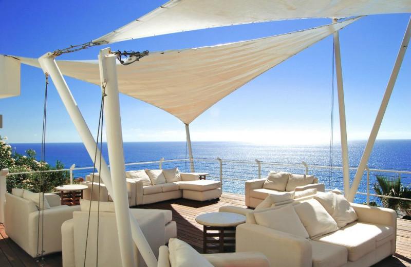 Sail Lounge at Grand Regina Los Cabos
