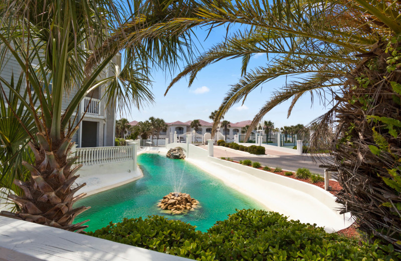 Swell St Augustine Beach Vacation Rentals St Augustine Fl Interior Design Ideas Clesiryabchikinfo