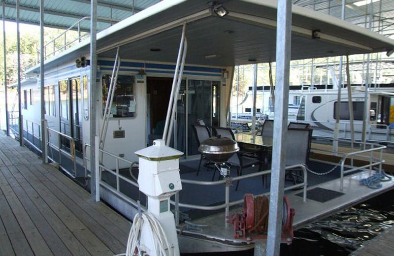 Carters Lake Marina Resort Chatsworth Ga Resort Reviews