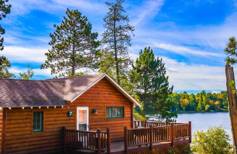 Wilderness Resort Villas Nisswa Mn Resort Reviews