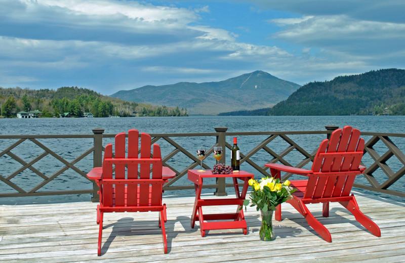Adirondack Premier Properties - Berkshire Hathaway