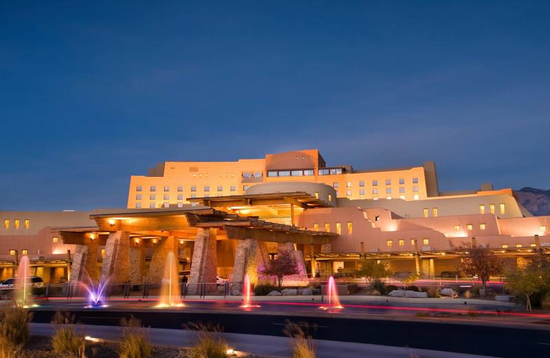 Sadina casino parking feather falls casino