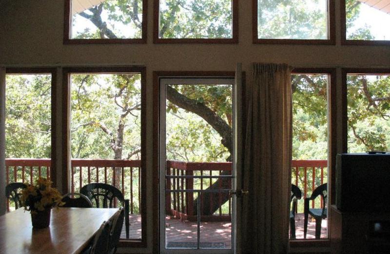 Happy Valley Lodge Branson Mo Resort Reviews