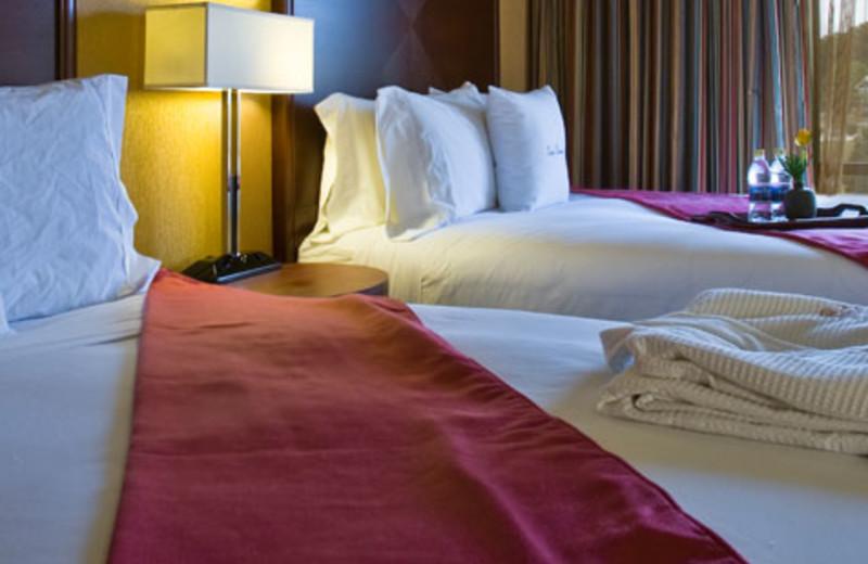 original Hotel Size Coffee Maker Guest Rooms Biltmore