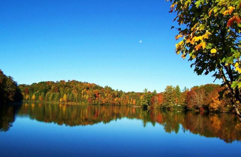 The Lake at Land Harbor