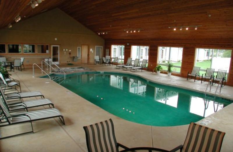Birchwood Lodge (Sister Bay, WI) - Resort Reviews