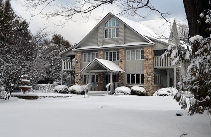 Country House Resort Sister Bay Door County Wi Resort Reviews