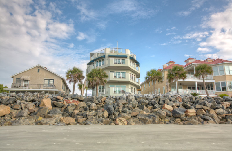 Ultimate Luxury in this Vast 12 Bedroom Vacation Home. St  Simons Island Vacation Rentals   House   Ultimate Luxury in