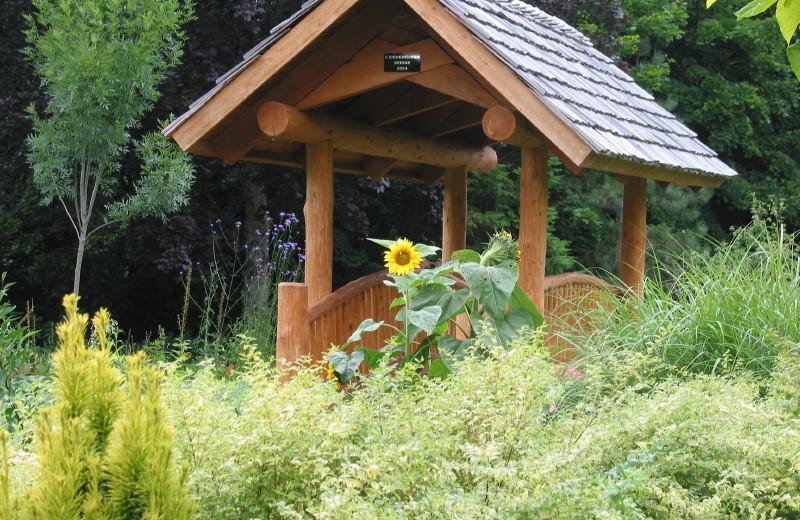 Peachy Village Green Resort Cottage Grove Or Resort Reviews Download Free Architecture Designs Scobabritishbridgeorg