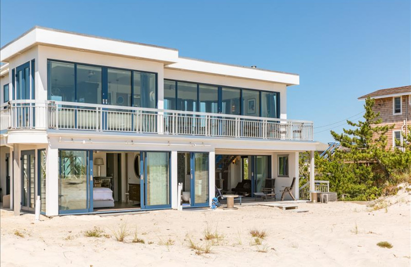 new york city vacation rentals house a dream vacation home on