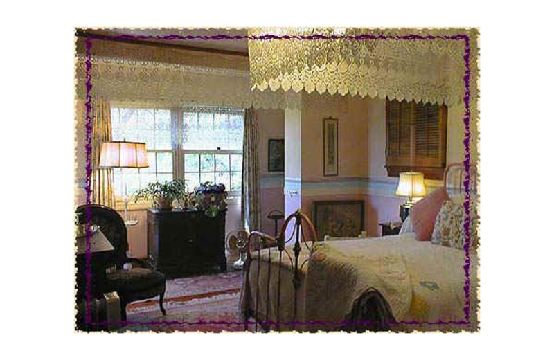 Best Bed And Breakfast In Napa Sonoma