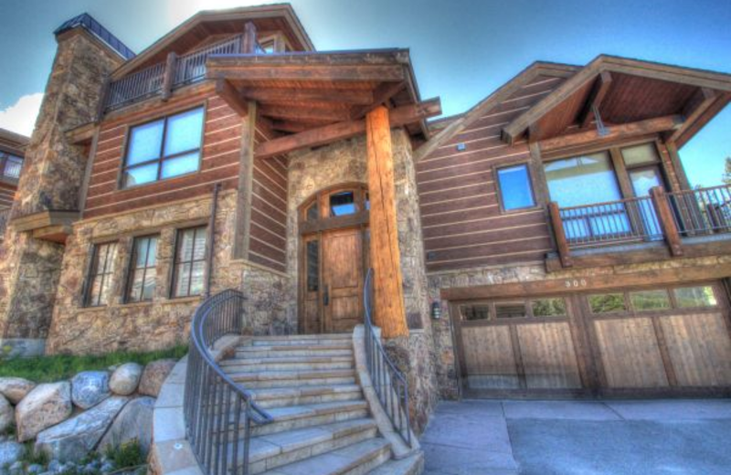 cabin rental privatehomes rentals trail springs pioneer colorado vacation cabins lodge home in private steamboat ski i