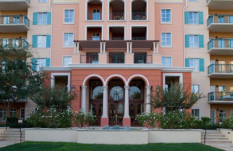 Viera Grand Gardens at MonteLago Village Resort