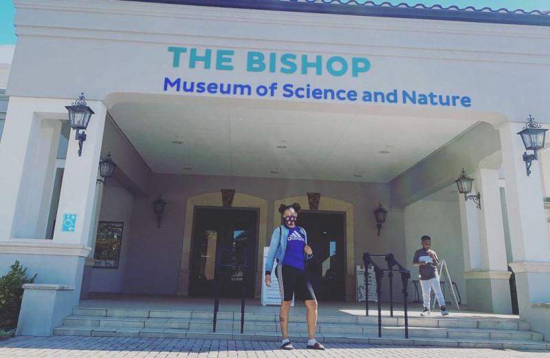Museum near Anna Maria Island Beach Rentals, Inc.