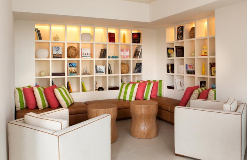 Guest Room at Hyatt Regency Sarasota