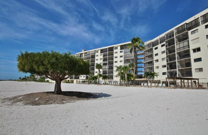 Tripower Vacation Rentals Fort Myers Beach Fl Resort