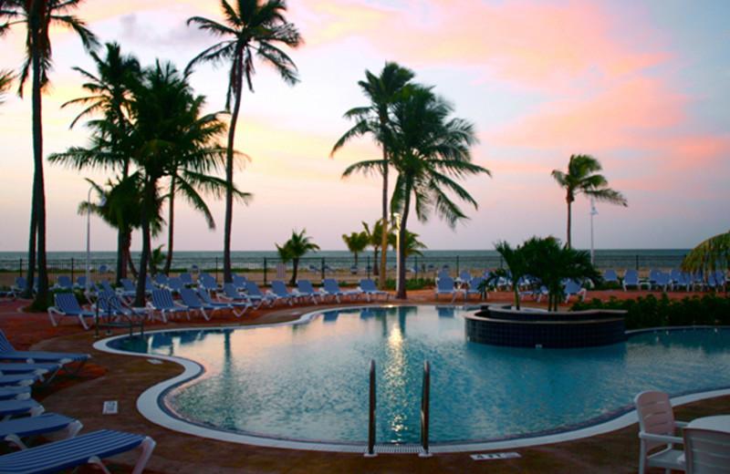 Islander Resort Islamorada Wedding Reviews