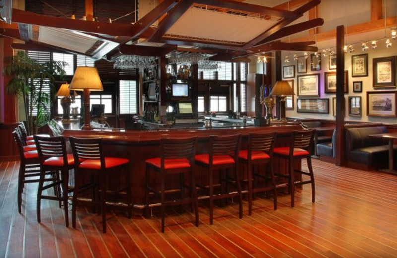 waterfront place hotel morgantown wv resort reviews. Black Bedroom Furniture Sets. Home Design Ideas