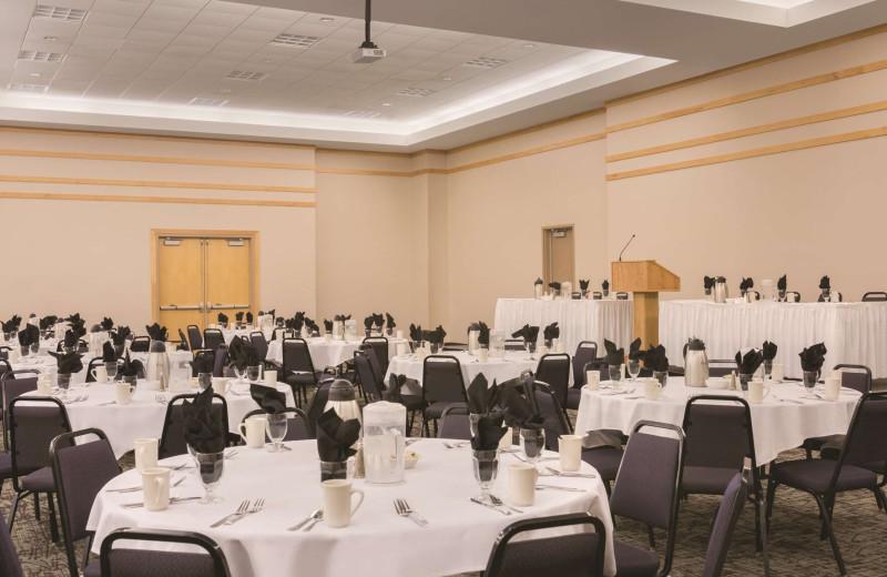 Meetings at Country Inn & Suites - Fergus Falls.