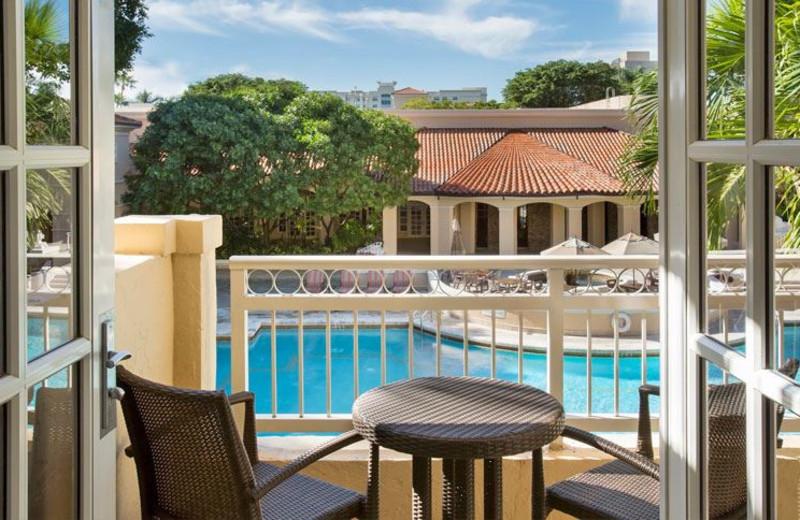 Luxury Property at Turnberry Isle Miami