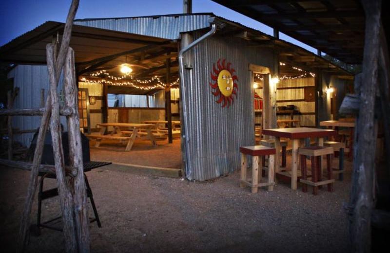 Hideaway Ranch Amp Retreat Glen Rose Tx Resort Reviews