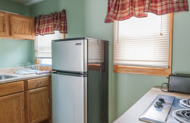 Profile Motel And Cottages Lincoln Nh Resort Reviews