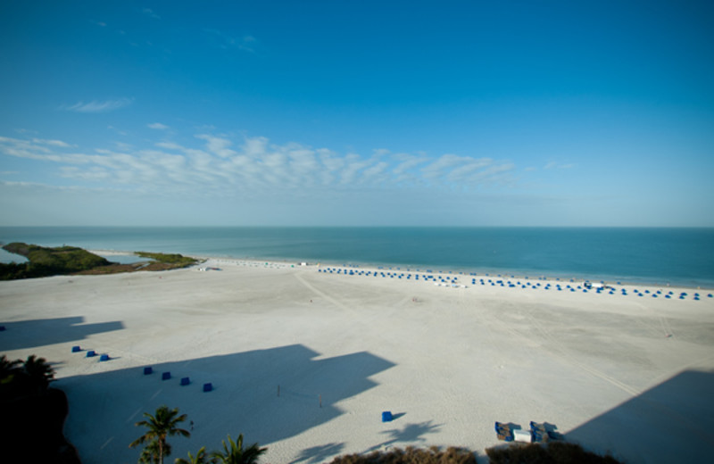 Beach Condo Rentals Fort Myers Florida