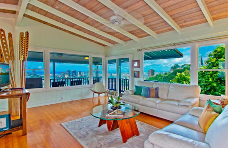 ohana beach rentals hawaii  honolulu  hi