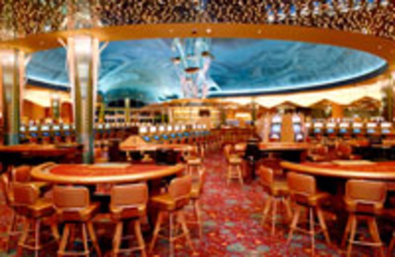 Online casino using paypal australia