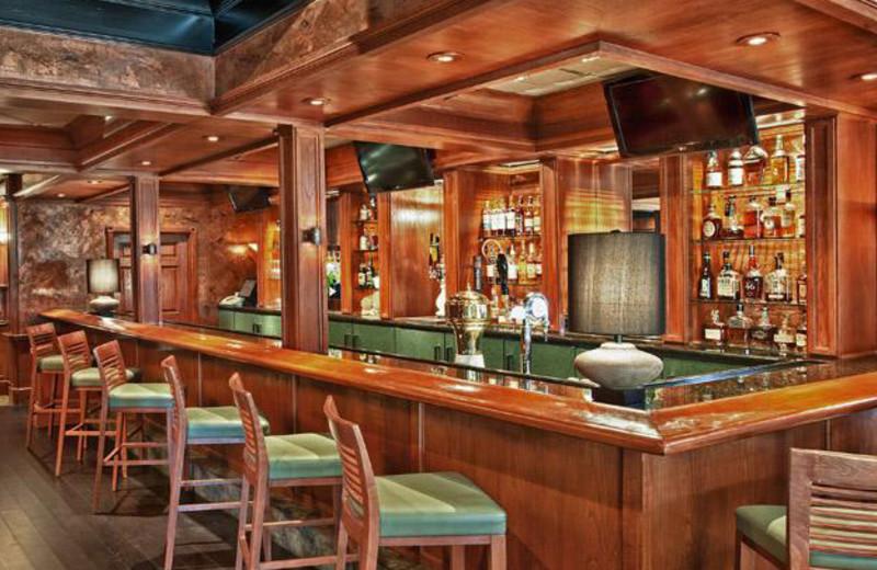Tavern at Longboat Key Club