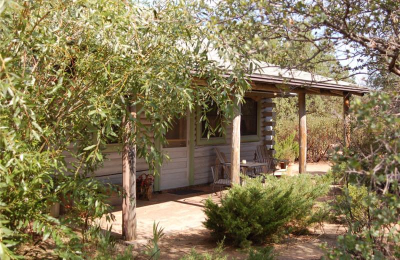 homes estate cabin prescott az real neighborhoods in cabins