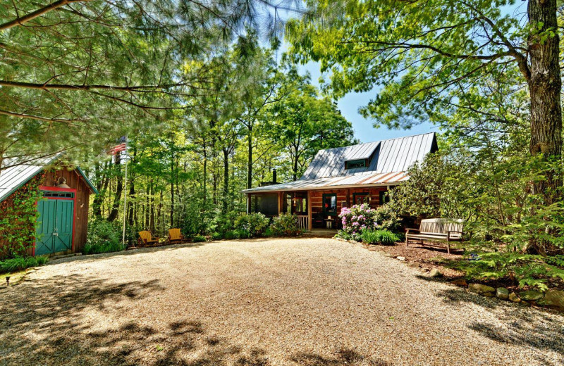 Sliding Rock Cabins Ellijay Ga Resort Reviews