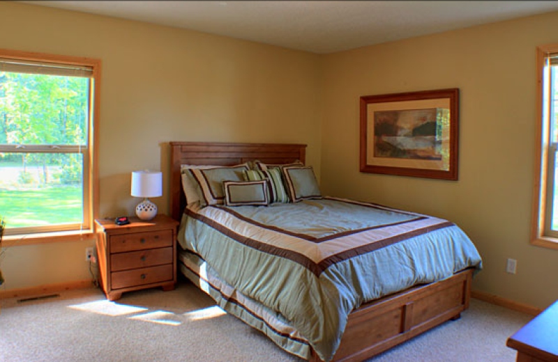 Big Sandy Lodge Resort McGregor MN Resort Reviews - Big sandy bedroom furniture
