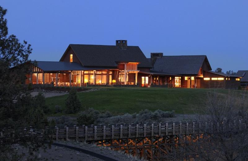 The Ranch House at Brasada Ranch
