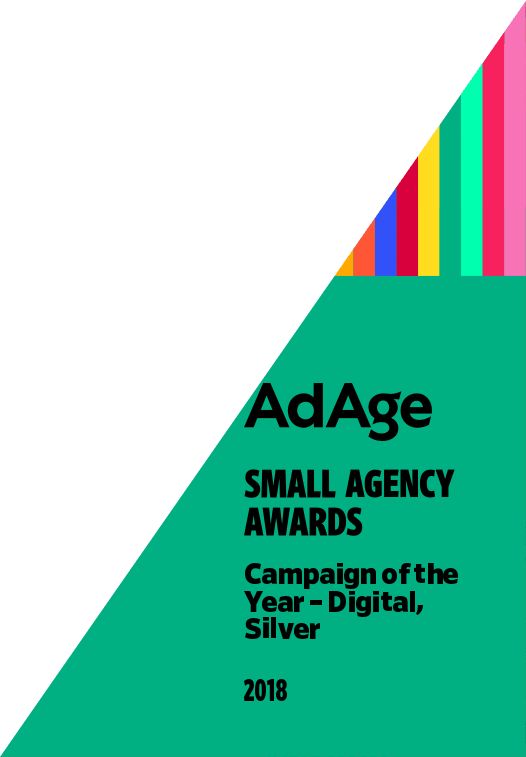 Ad Age Awards