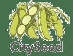 City Seed